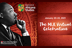 mlk virtual celebration Jan 20-22 click for info