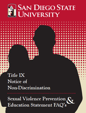 cover of the handbook