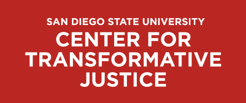center for transformative justice