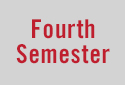 Fourth Semester