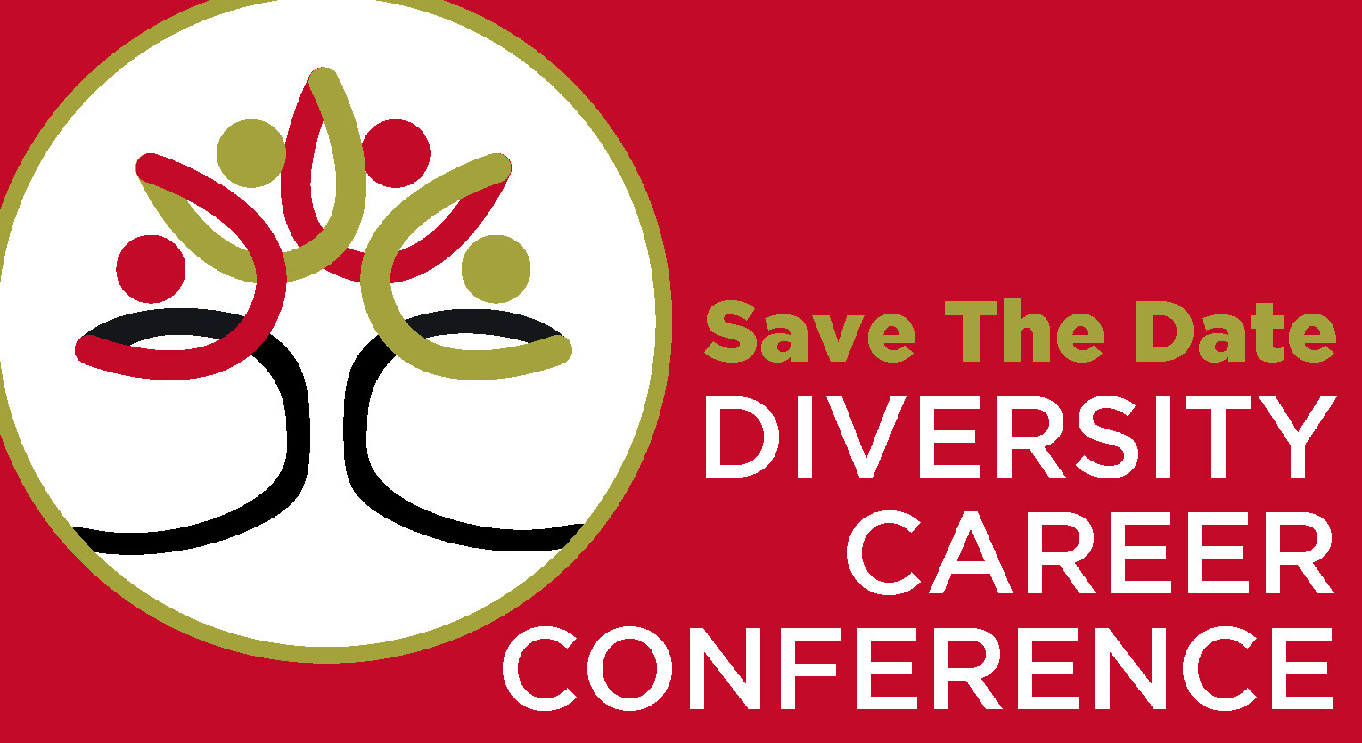 Diversity Career Conference