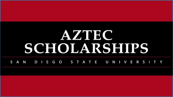 Aztec Scholarships
