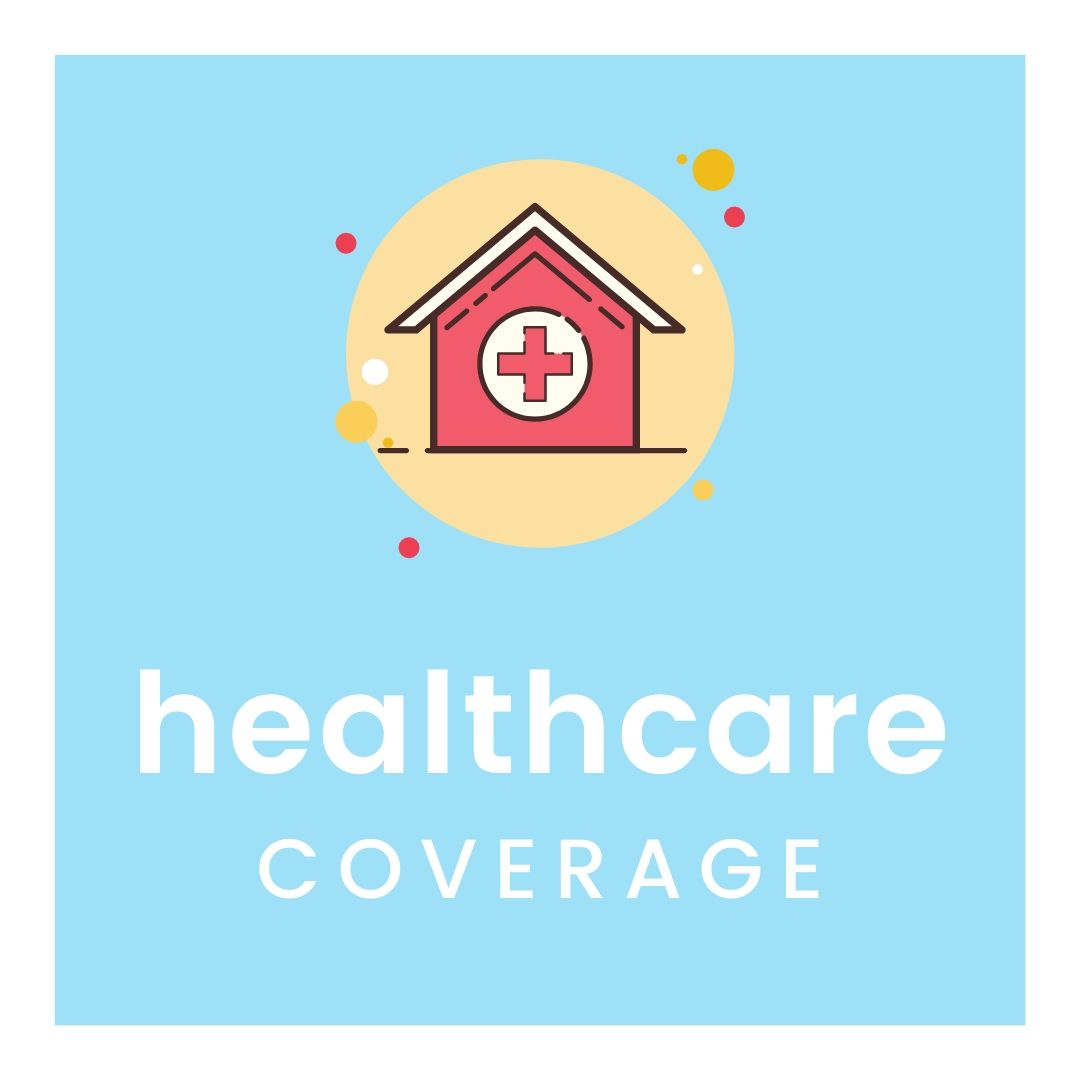 Request a meeting with a healthcare insurance specialist